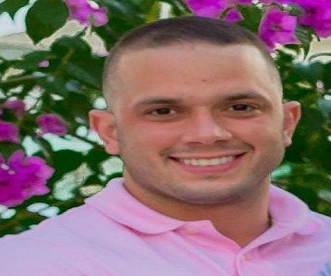 Militar e empresário é morto a tiros dentro de cafeteria na Praça 14