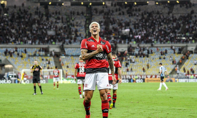 Fortaleza x Flamengo: onde assistir, horário e escalações
