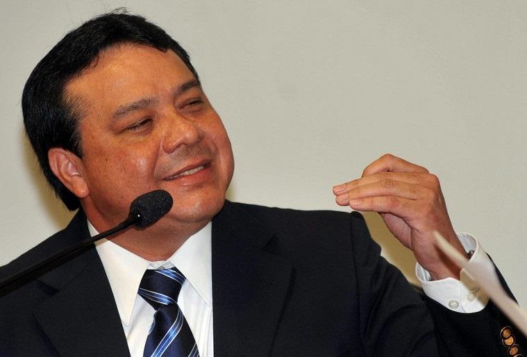 TJAM julga improcedente revisão criminal de ex-prefeito de Coari Adail Pinheiro