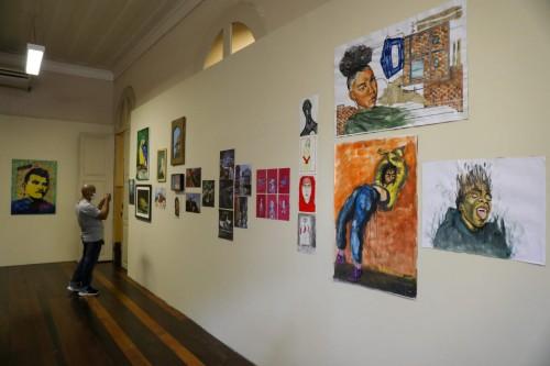 Programação da 15ª Primavera dos Museus começa nesta terça-feira (21/09)