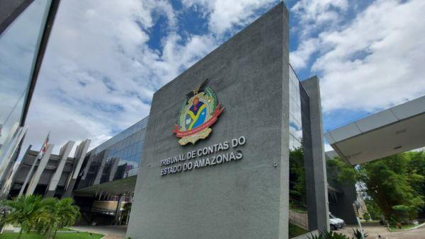 TCE-AM oficia Prefeituras para atentar a planejamentos do SUS