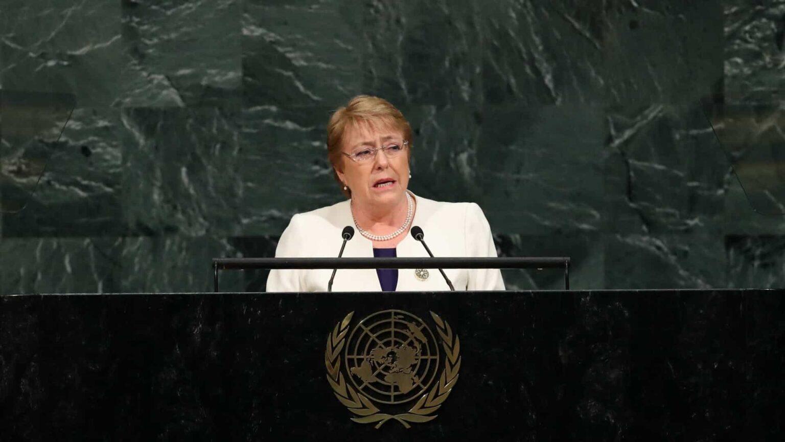ONU expressa 'séria preocupação' com ataques a indígenas e ativistas no Brasil