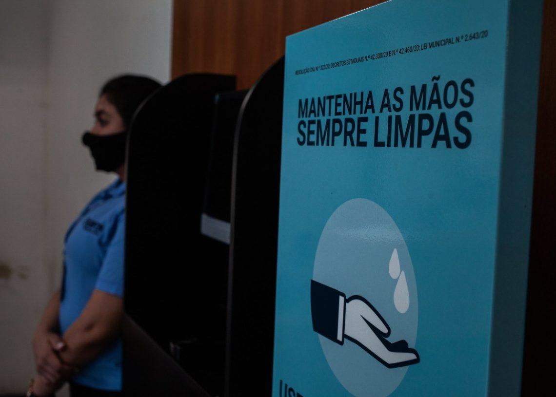 Poder Judiciário autoriza a flexibilização do horário de funcionamento dos cartórios do Amazonas