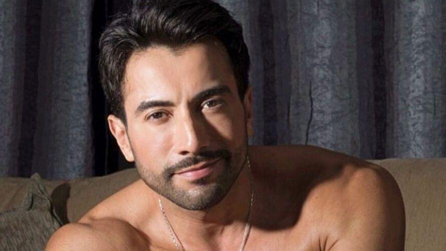 Polícia encontra passagem secreta em apartamento de ator do SBT morto