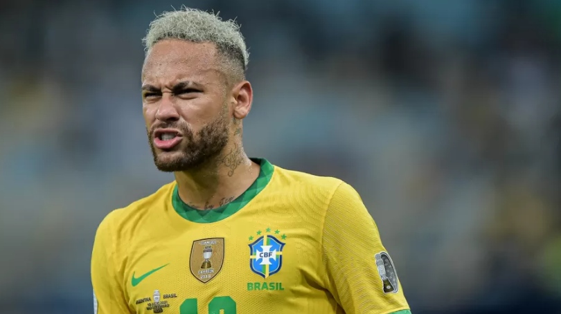 Brasil x Argentina: onde assistir ao jogo das Eliminatórias da Copa