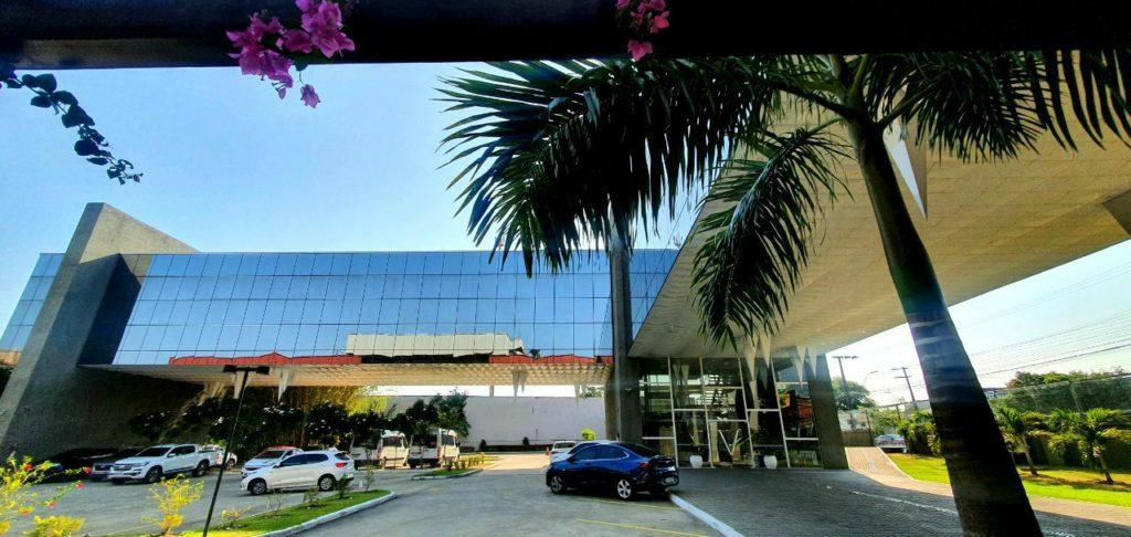 Escola de Contas do TCE-AM divulga lista de cursos do mês de setembro