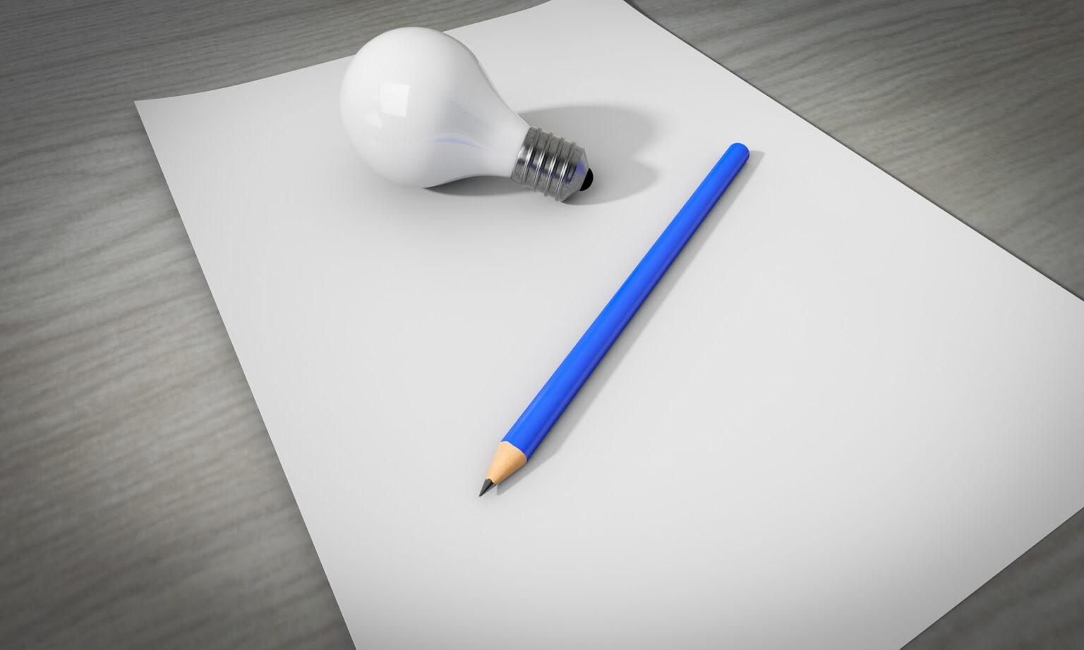 Projeto incentiva estudantes a desenvolverem soluções para o consumo consciente de energia elétrica