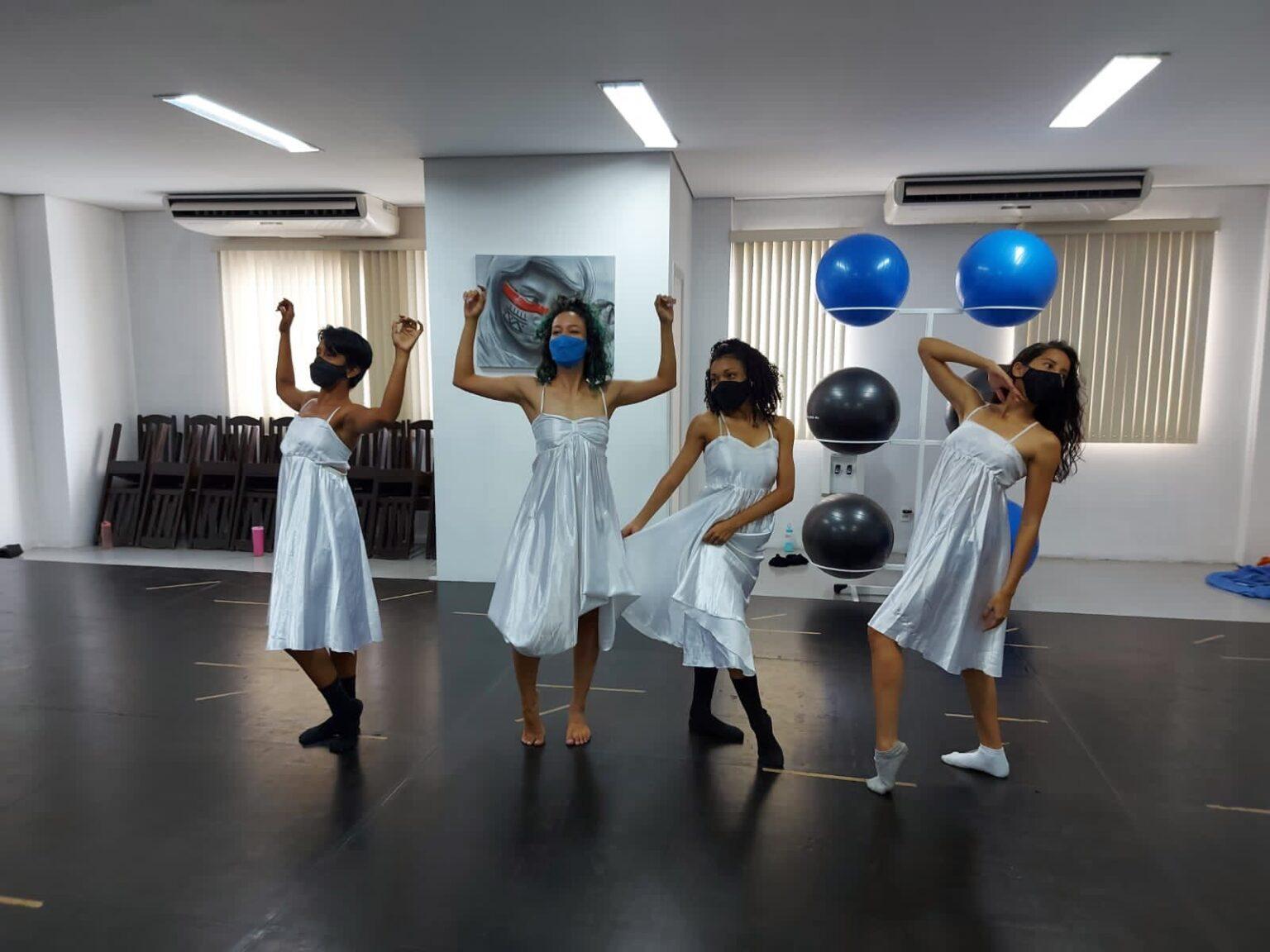 Cultura do AM lança programação especial do mês das crianças; veja