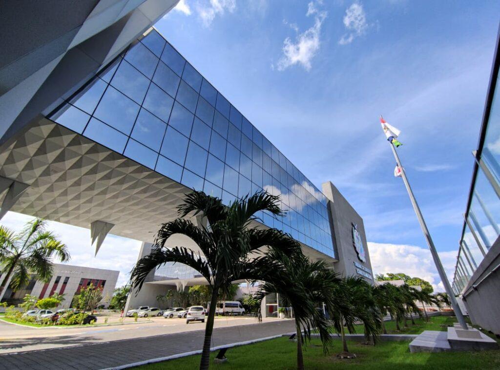 ECP divulga lista definitiva de aprovados nas provas de estágio do TCE-AM