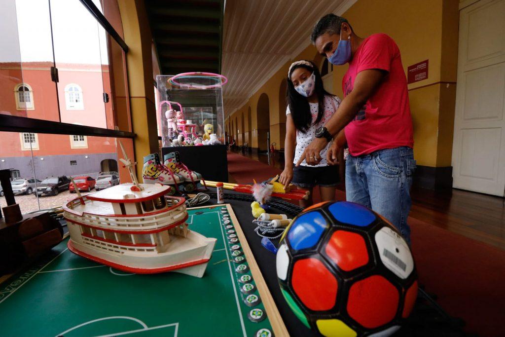 Feriado tem programação cultural diversa e opções gratuitas