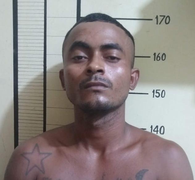 Polícia solicita apoio na divulgação das imagens de criminosos procurados no Amazonas
