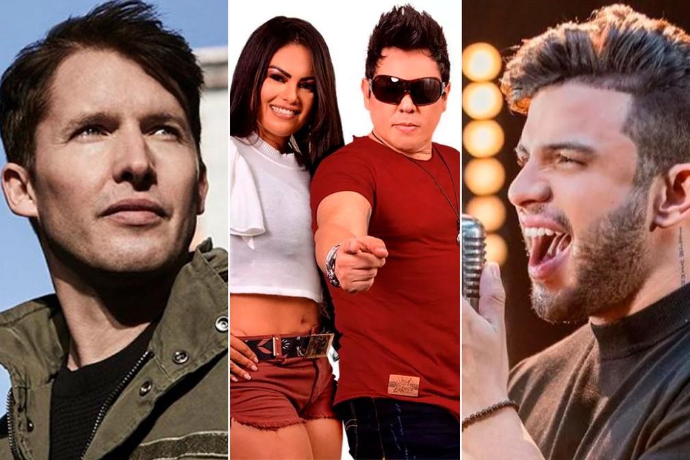 Hit nº1 no Brasil: conheça a música 'Coração Cachorro' e sua origem