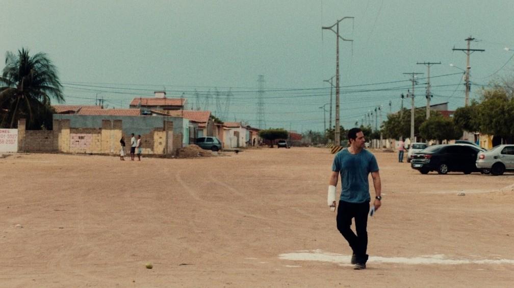 'Deserto particular': filme nacional é escolhido para disputar vaga no Oscar 2022