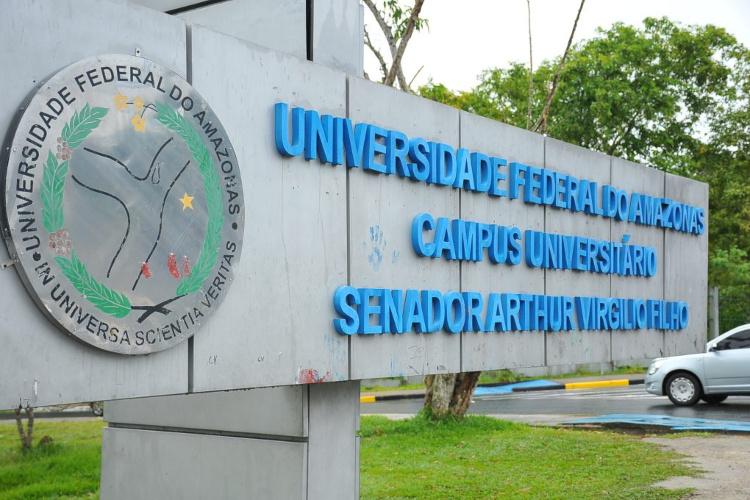 UFAM abre inscrições para aplicadores das provas do PSC/2021